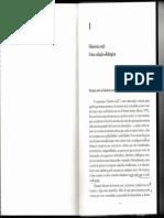 E.2 -Portelli.pdf