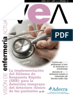 VEA_50.pdf