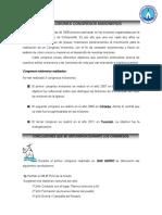 Conclusiones Congresos Misioneros.docx