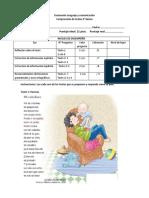 Evaluación Lenguaje  1.docx