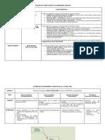 Sistema de procesamiento Ellis & Young (Afasias).docx