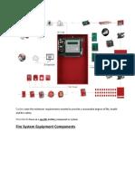 FAS design.docx