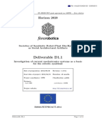 FloraRobotica.pdf
