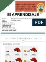 APRENDIZAJE DIAPOSITIVAS-1