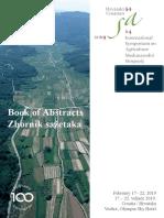 sa2019_abstracts.pdf