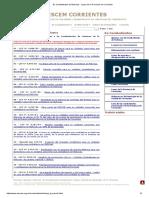 Ex Combatientes de Malvinas - Leyes de la Provincia de Corrientes.pdf