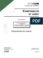338089995-UE-214-Comptabilite-Et-Audit-Serie-2.pdf
