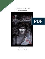 El evangelio del vampiro.pdf