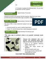 IN_C1.pdf