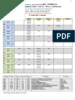FINAL Engenharia Civil - 1º Semestre 2017