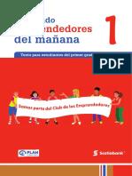 Texto 1S.pdf
