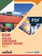 CI REPORT-2017.pdf