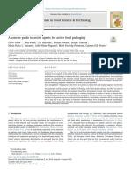 1-s2.0-S0924224418302760-main (1).pdf