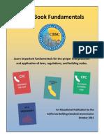 Codes fundamentals