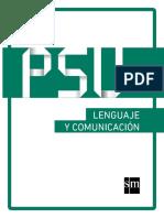 PSU SM LEXICO.pdf