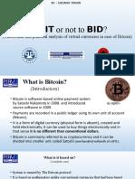2-bitcoin-soumya tiwari.pptx