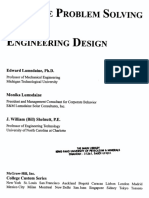 `````Creative Problem Solving and Engineering Design.pdf