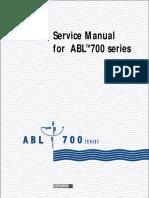 ABL700-Series-Service-Manual-989-422-Issue-200206-1.pdf