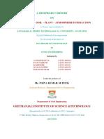 FINAL MINI PROJECT OF CIVIL A 11TH BATCH.pdf