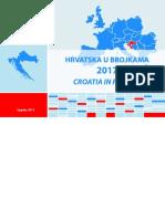 Hrvatska u brojkama 2017.pdf