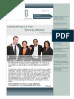 October-2017-PDF-1.pdf