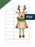 Programa de Entrenamiento Para Descifrar Instrucciones Escritas PDF