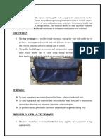 bag tech (Autosaved).docx