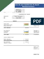 Plantilla_Liquidacion_de_sueldo 2019.xlsx