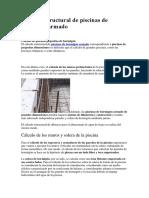 Cálculo estructural de piscinas de hormigón armado.docx