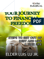 FinacialFreedom.docx
