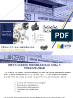 1- CEFSA- CAM - FERRAMENTAS DE CORTE.pdf