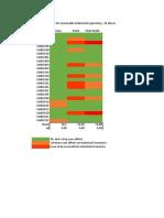 BEIE_Grade_Session1.pdf