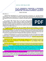 2nd assignment fulltext with digest.docx