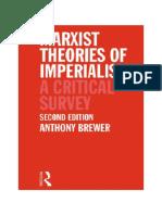 Teorías marxistas sobre imperialismo_Anthony Brewer 1990.pdf