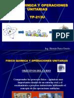 fiqui2019-I.pdf