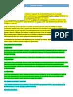 Identidad Nacional resumen.docx