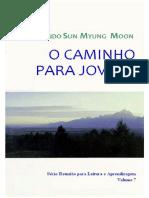 Caminho para Jovens.pdf