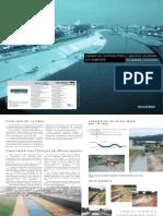 Brochure _ BR _ Canales en colchones Reno y gaviones revestidos con argamasa _ SP _ Feb21.pdf