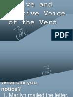 14-Active and Passive Voice - grade 8.pptx