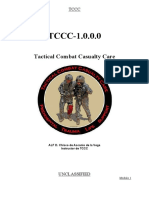 manual tccc completo Español.pdf