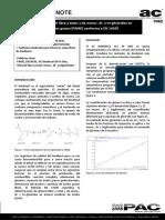 14 AC BIODIESEL EN 14105 NOTA (1).pdf