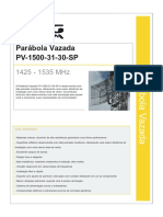 PV-1500-31-30-SP