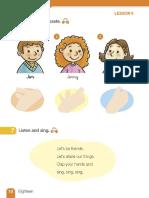 Inglés 1º básico - Student´s Book_Página_020.pdf