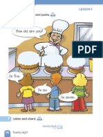 Inglés 1º básico - Student´s Book_Página_030.pdf