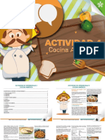 cocina de america.pdf