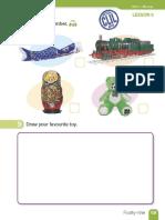 Inglés 1º básico - Student´s Book_Página_051.pdf
