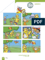 Inglés 1º básico - Student´s Book_Página_051