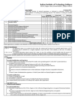 Advertisement Number 25_Non Academic Positions_FINAL.pdf