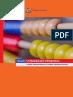 eBook_Contabilidade_Introdutoria-Ciências_Contabeis_UFBA.pdf