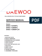 115v-on-off-dsc-12451285fl1285flh-ac-service-manual.pdf
